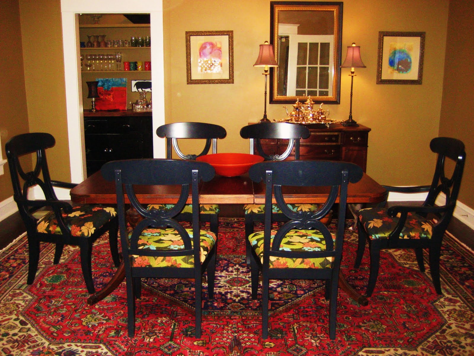 Impressive Dining Room Rug 1600 x 1200 · 311 kB · jpeg