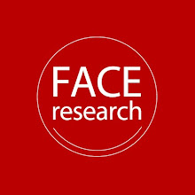 FACE RESEARCH