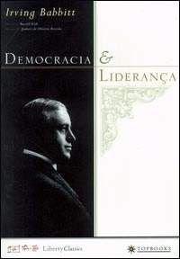 [Democracia+e+Liderança.bmp]