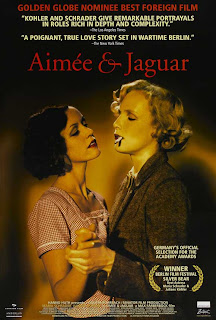 Image Result For Aimee And Jaguar