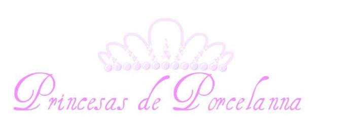 Princesas !