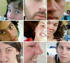 Sociología en su reapertura 2007
