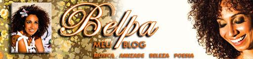 Belpa