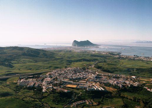 Ciudad de San Roque - Mi Ciudad Con Orgullo