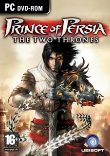 [Prince+of+PersiaThe+Two+Thrones+PCDVD.jpg]