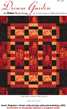 Urban Amish Quilt Patterns