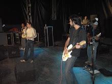 BARREIROS-PE 07/02/09
