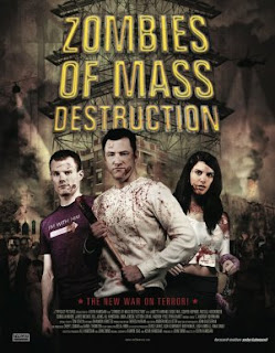 Descargar Zombies of Mass Destruction