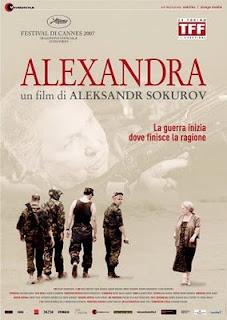 Descargar Aleksandra