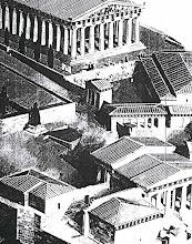 Arquitectura grecorromana'