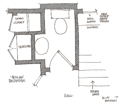 Bathroom on Half Bathroom Floor Plans Small Image Search Results