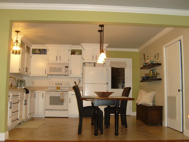 Remodelaholic Kitchen Of My Dreams