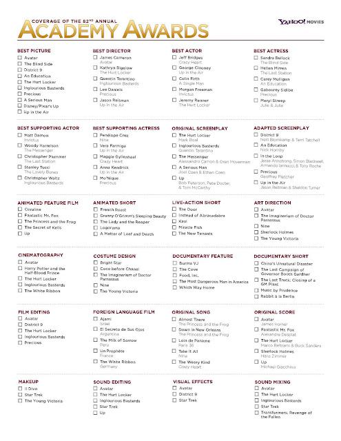 http://shortnewsposter.com/oscar/oscar-nominations-printable-2013.html