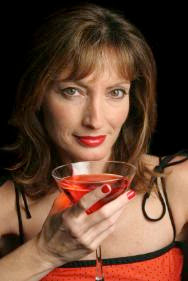 dorothy milfs dating site Mature attractions is a totally free dating site for mature singles to find love don't be fooled by 'free to sign' up sites, join the 100% free mature dating site for older singles.