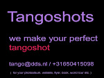 Tangoshots