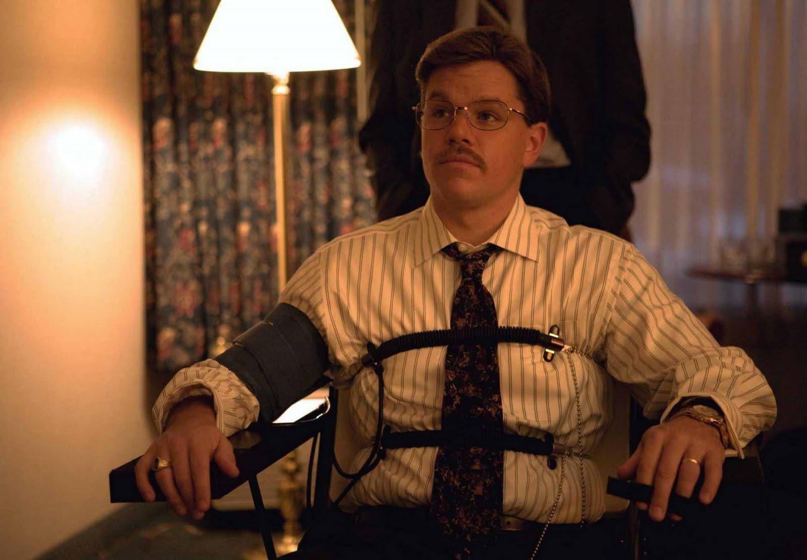 http://1.bp.blogspot.com/_zKBbtj9rWrU/TAIfHkkWERI/AAAAAAAAFRc/1H2d2NZJPQU/s1600/Matt+Damon+is+The+Informant!.jpg