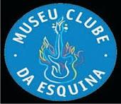 Conheça o Museu Clube da Esquina