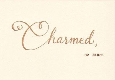 [charmed+i]