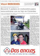 Publicacion Periodico