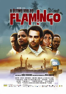 1283190249flamingo%5B1%5D O Último Voo do Flamingo Dublado