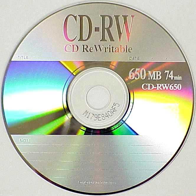 como grabar un cd de mas de 700 mb: