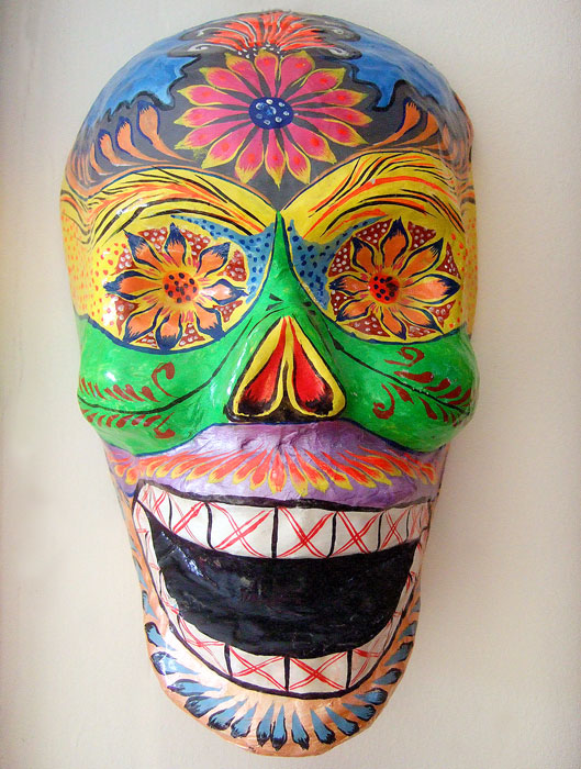 day of the dead masks template. hot day of dead masks designs.
