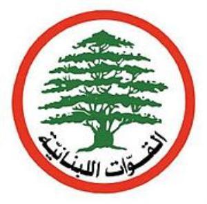 ملخص مسودة النظام الداخلي لحزب القوات اللبنانية