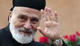 بكركي: مجد لبنان أعطي لها ولسيدها البطريرك