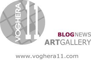 VOGHERA 11 artgallery