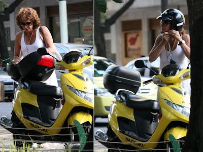 Totia Meirelles, famosa em moto, gostosa em moto, Mulher semi nua em moto, Famous on bike, woman motorcycle, babes on bike, woman on bike, sexy on bike, sexy on motorcycle, ragazza in moto, donna calda in moto, femme chaude sur la moto, mujer caliente en motocicleta, chica en moto, heiße Frau auf dem Motorrad