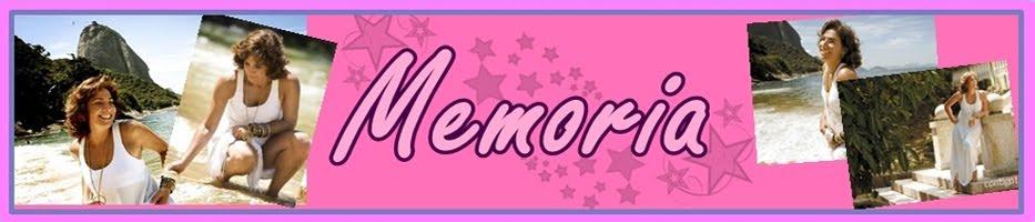 Memoria Totia