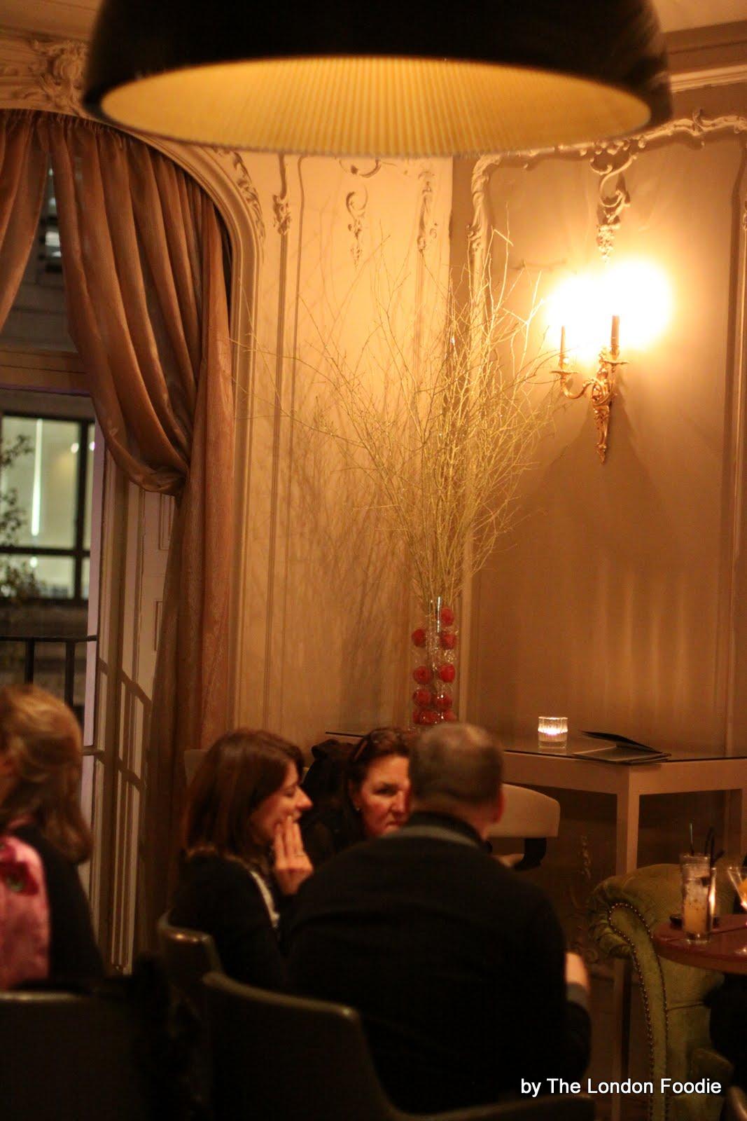 Hotel Restaurant Propostion Week End  Jours En Alsace