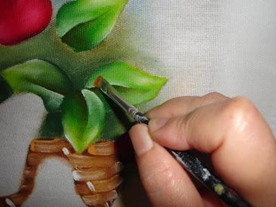 passo+a+passo+pintura+em+tecido.3.JPG