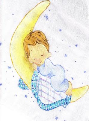 pintura em tecido infantil fralda bebe