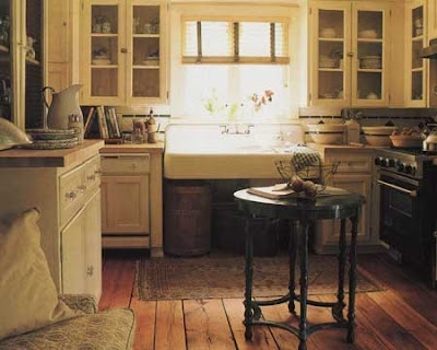 Site Blogspot  Kitchen Designs Online on Time For Some Cooking    Inspiring Interiors