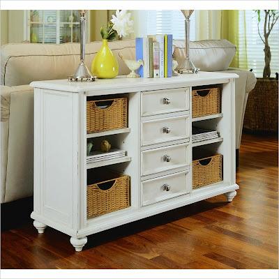 Toy storage solutions inspiring interiors - Living room toy storage solutions ...
