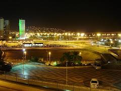 Florianópolis - centro