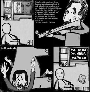 4matto-neda-iran-libertà