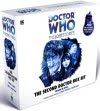 Doctor Who: The Second Doctor Box Set