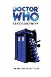 Doctor Who: Short Trips - Re:Collections