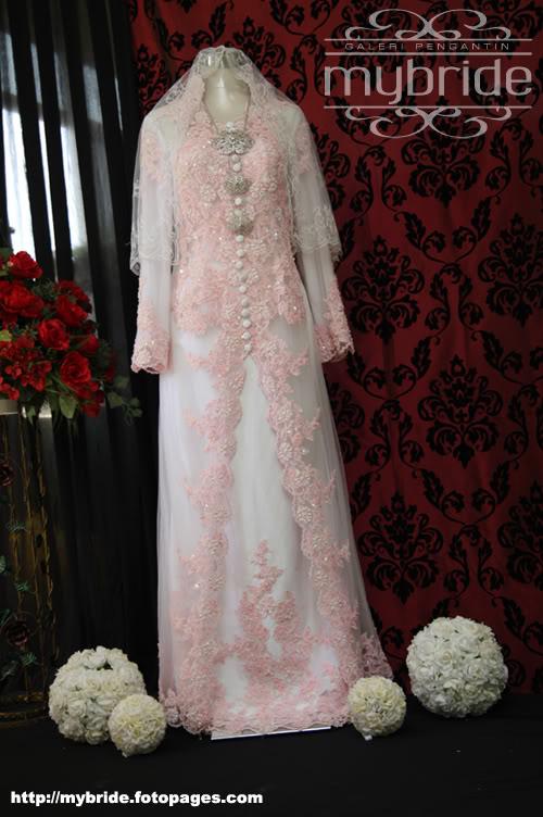 baju-baju pengantin design (2)