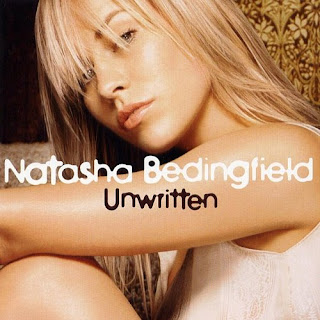 Natasha Bedingfield - Unwritten (2004)