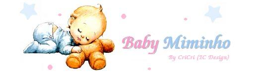 BabyMiminho