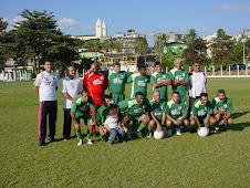 Veteraníssimo/Eldorado-2009