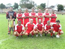 Veteraníssimo/Miracatu - 2010
