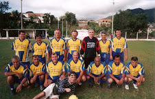 Veteraníssimo/Miracatu - 2008