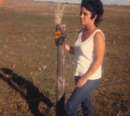 1970 Nebraska
