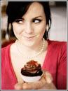 Goda recept hos Linnea