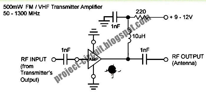433mhz rf receiver schematic get free image about wiring