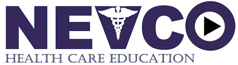 Nevco Healthcare